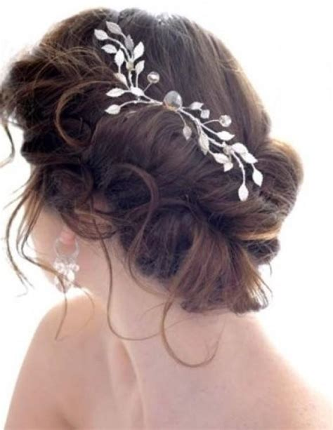 hairstyles for reception party top 30 most beautiful indian wedding bridal hairstyles for