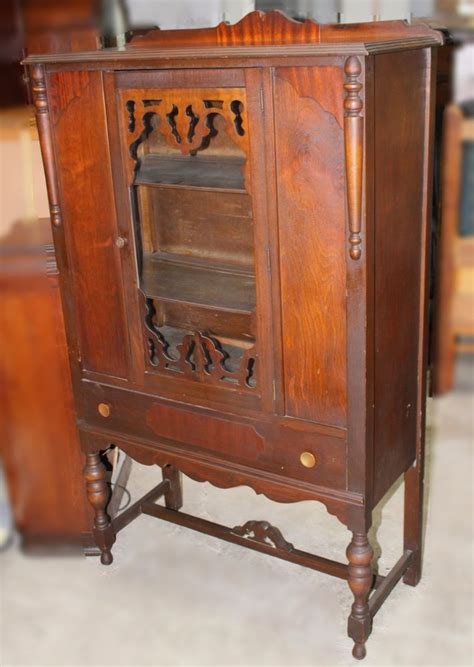 style china cabinet sold mahogany china display cabinet in antique georgian
