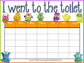 signs son ready potty train book toilet training toileting training chart