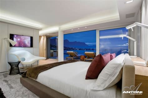 deckenbeleuchtung schlafzimmer 83 ideen f 252 r indirekte led deckenbeleuchtung lichteffekte
