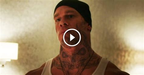 john cena tattoo new cena as a tattooed dealer tattoodo