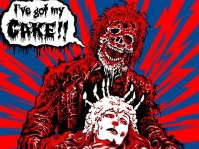 s day horror look inside a new creepshow quot fathers day quot figure