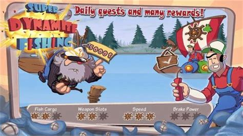 download game dynamite fishing mod super dynamite fishing for pc download windows mac