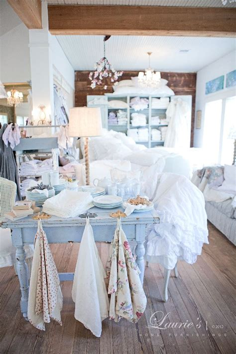 cottage chic store 17 best images about ashwell shabby chic on