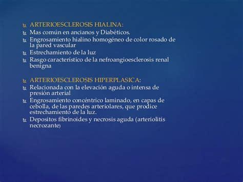 clase fisiologia y patologia renal 2008 youtube clase tema 3 4 hta y cardiopatia