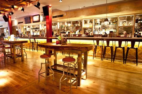 top 10 bars in cardiff best birthday party venues ideas in cardiff revolution