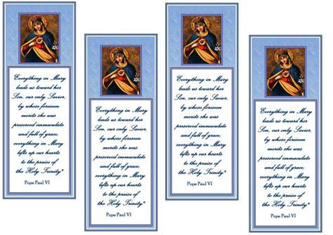 free catholic holy cards catholic prayer cards buy free printable catholic prayer cards bookmarks the