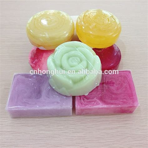 china supplier soap factory price best whitening milk soap view best whitening soap oem brand