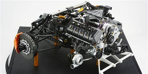 koenigsegg one engine fronti art 1 6 koenigsegg one 1 engine diecastsociety com