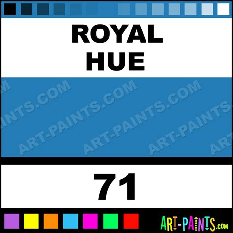 royal flatwall enamel paints 71 royal paint royal color boy flatwall paint 227bb5