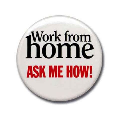 work from home logo design jobs 301 moved permanently