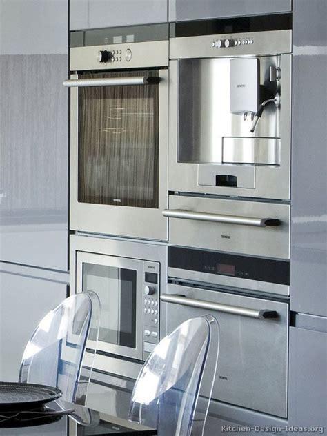 1000  ideas about Luxury Kitchens on Pinterest   Kitchens