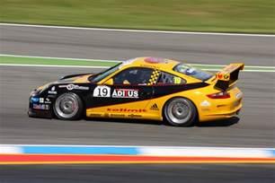 Race Cars File Porsche Race Car Kentenich09 Amk Jpg