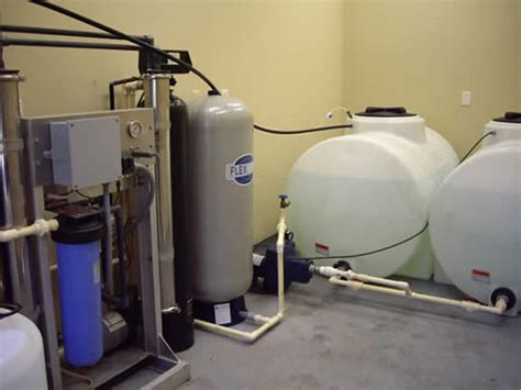 reverse osmosis whole house whole house reverse osmosis discount water supply