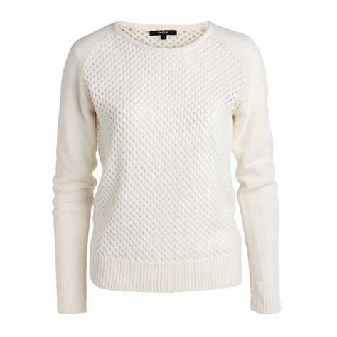 White Sweater by White Sweaters On Sale Sweater Jacket