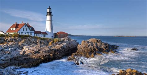 portland maine weekend getaways things to do in portland maine aarp