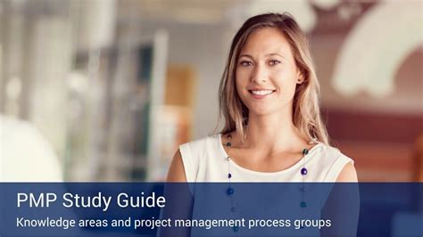 It Project Study Guide the pmp study guide