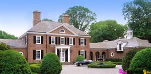 Eplans Mansions Country Style Brick Homes Submited Images