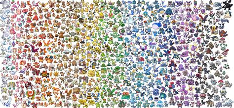 of the ensemble new year s how to get a shiny in x and y usgamer