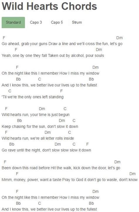 heart pattern lyrics english 58 best sheet music images on pinterest sheet music
