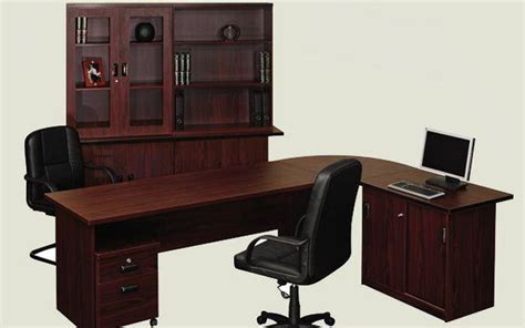 Affordable Office Furniture Affordable Office Furniture Pretoria Projects Photos