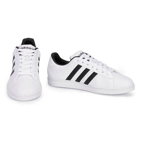 Adidas Neo Sol kp4q3cfu outlet adidas neo label