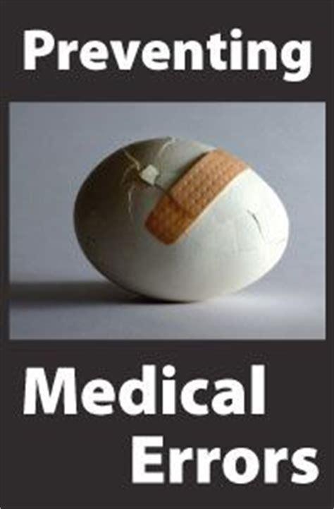 prevent medication errors preventing medical errors on pinterest