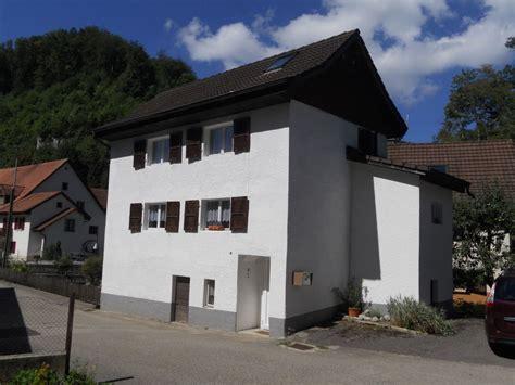 Bad Landhaus 2805 by Ferienwohnung Soyhi 232 Res 5 Personen Schweiz Jura Gebirge