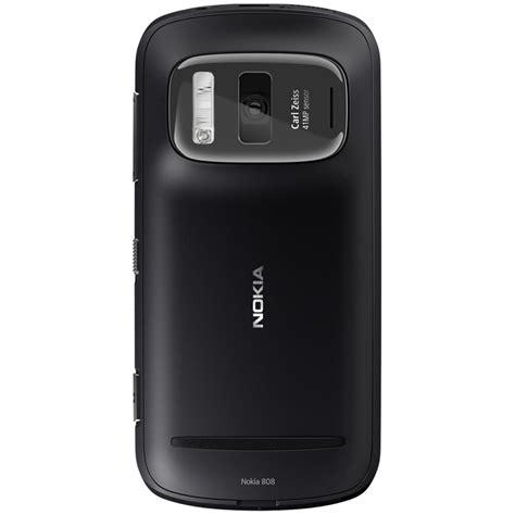 Hp Nokia Pureview 808 nokia 808 price in pakistan mega pk