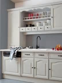 agréable Peinture Renovation Meuble Cuisine #1: 2093640-peinture-renovation-meuble-cuisine-de-v33.jpg