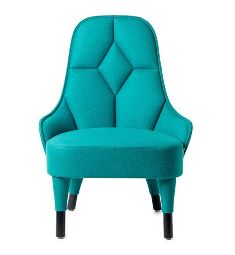 beautiful armchairs 26 beautiful armchairs that add to your home s modern vibe