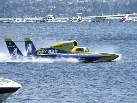 hydroplane boat hydroplane racing boats video search engine at search