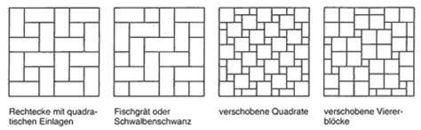 Muster Angebot Fliesenarbeiten Flisa Bau Aus Berlin F 252 R Berlin Verlegebeispiele F 252 R Fliesen Flisa Bau Berlin