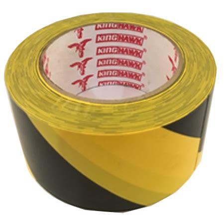 Krisbow Kotak Perkakas 33 38 Cm 2 Pcs Transparan supplier alat pertukangan