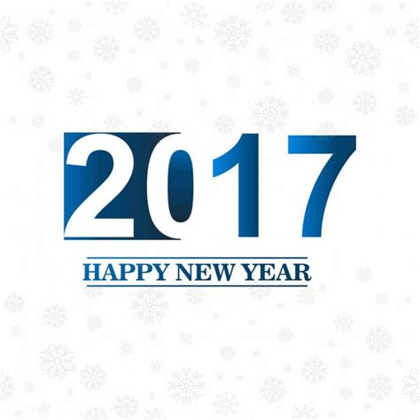 modern new year modern new year background vector free