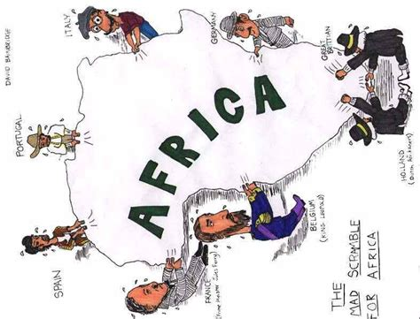 scrabble for africa political scramble for africa pictures to pin on