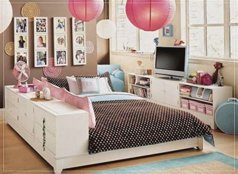 teenage room decorations bedroom ideas tumblr for girls fresh bedrooms decor ideas