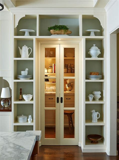 best 25 kitchen pantry design ideas on