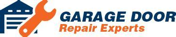 Garage Door Repair Richmond Ca by Garage Door Repair Richmond Bc 604 628 2102 Same Day