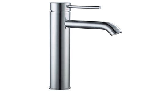 Commercial Sinks And Faucets by Faucets And Sinks Kitchen Faucets Commercial Kitchen