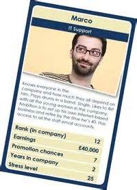 make your own top trumps cards business top trumps card teaching resources