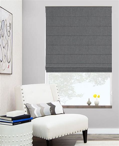l shades near me blinds great blind store near me blinds to go outlet