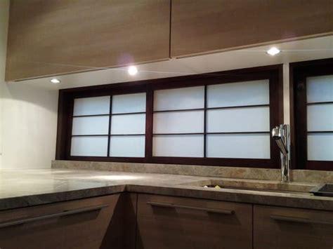 shoji screen window coverings kitchen window covering shoji screens yelp