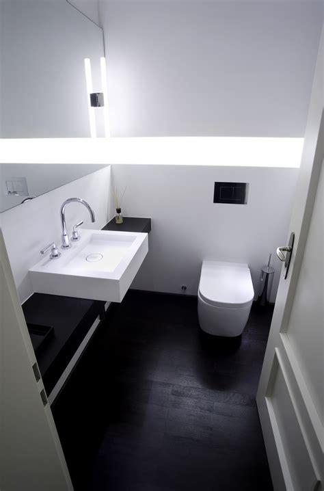 badezimmer neu einrichten kleines badezimmer neu gestalten kleines bad neu