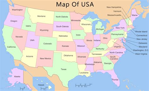 usa and europe map hd maps of the world 2017 chameleon web services
