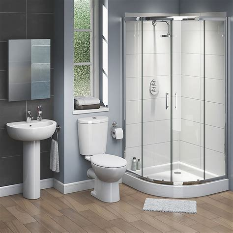 shower enclosure bathroom suites dartmouth traditional quadrant shower enclosure bathroom suite