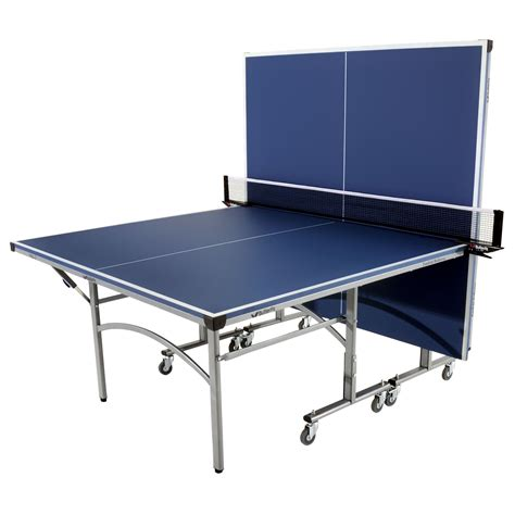butterfly table tennis butterfly easifold indoor table tennis table
