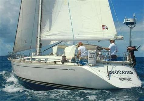boat insurance huntington ny 1997 nautor swan 48 110 sail boat for sale www