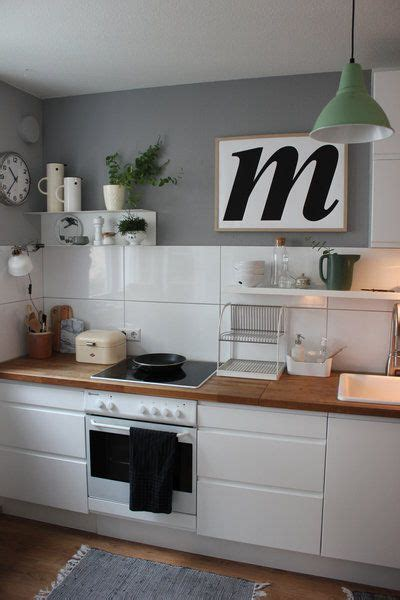 knoxhult keuken ikea images  pinterest kitchen