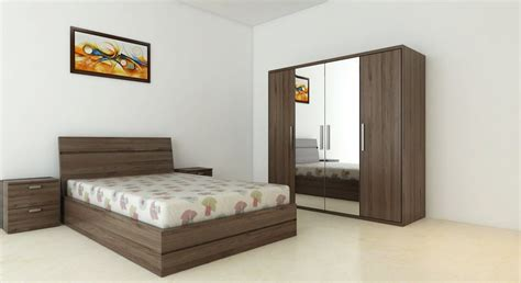 Bed And Wardrobe Set Picture Of Renne Bed Wardrobe Set Beds And Wardrobes 2 Apncolombia
